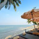 象島卡查度假酒店及水療中心(Kacha Resort & Spa Koh Chang)