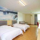 八方快捷酒店(東莞石龍店)(8 Inn (Dongguan Shilong))