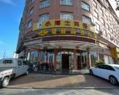台州豪麗商務賓館