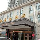 鄄城香榭麗舍酒店