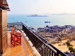 湄洲島錦繡度假山莊