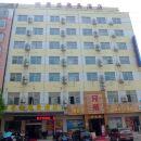 廣水君龍商務酒店