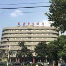 銅陵美華大酒店