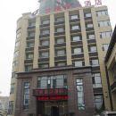 黃岡龍騰精品酒店
