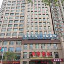陽泉海宴大酒店