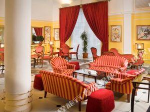 世紀古城布拉格酒店 - 美憬閣(Hotel Century Old Town Prague - MGallery by Sofitel)