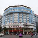 陽春新朗商務酒店