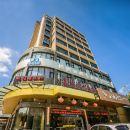 長樂福州鑫福源大酒店