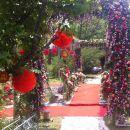 普洱國培酒店