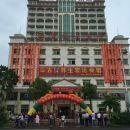 瓊海宏達大酒店