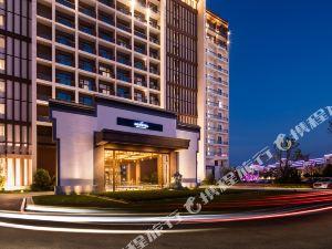 合肥萬達諾富特酒店