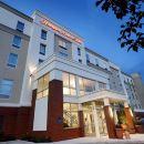 歡朋匹茲堡機場南/定居嶺酒店(Hampton Inn & Suites Pittsburgh Airport South/Settlers Ridge)