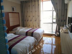 速8酒店吐魯番文化西路店