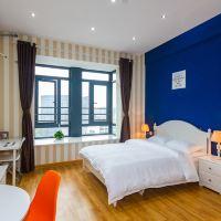 杭州盈悅公寓酒店預訂