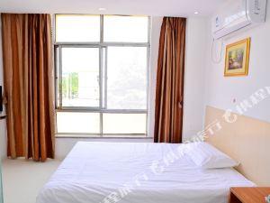 泰安肥城360快捷酒店
