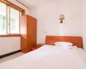 丹陽城東大旅館