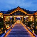 瀾滄景邁柏聯酒店