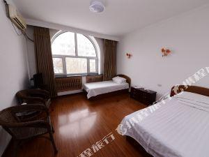 延壽林業旅館