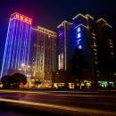 北川佳星酒店