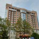 漢中高客商務酒店