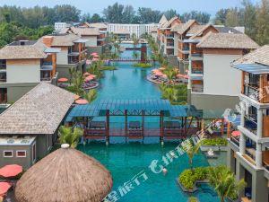 考拉邁假日酒店(Mai Holiday by Mai Khao Lak)