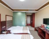 南陽南岸明珠商務酒店