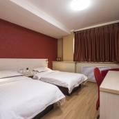 速8酒店(北京西直門店)