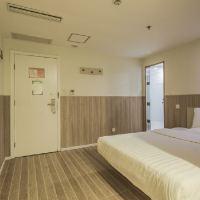 海友酒店(重慶觀音橋步行街店)(原觀音橋店)酒店預訂