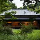 箱根森林之巣酒店俵石閣(Nest Inn Hakone Hyosekikaku)