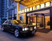 蘇州世豪國際大酒店