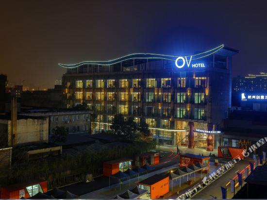 杭州东站服装市场购物攻略,东站服装市场物中