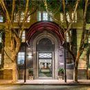 悉尼盛橡金色城堡酒店(Oaks Goldsbrough Apartments Sydney)