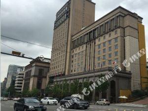 首爾帝宮酒店(Imperial Palace Seoul)