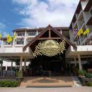 皮皮島酒店(Phi Phi Hotel)