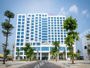 峴港皇家蓮花酒店(Royal Lotus Hotel Da Nang Managed by H&K Hospitality)