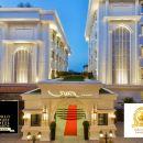 伊斯坦布爾蘇拉聖索菲亞大教堂酒店(Sura Hagia Sophia Hotel Istanbul)