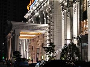 泰州鵬欣國際大酒店