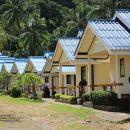 象島克雷曼尼度假酒店(Keardmanee Resort Koh Chang)