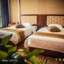 石河子萬都國際酒店