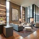 東京丸之內雅詩閣服務公寓酒店(Ascott Marunouchi Tokyo)