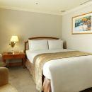 高雄寒軒國際大飯店(Han-Hsien Internation Hotel)