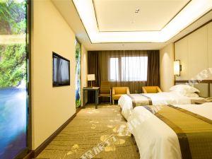 信豐金牌大酒店