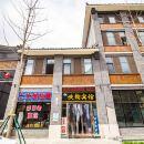 野三坡峽韻賓館