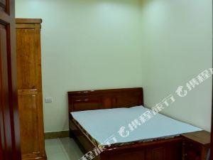 海防坦隆拉赫圖公寓