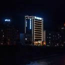 恩施博威大酒店