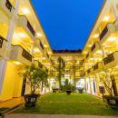 會安富田精品度假酒店(Phu Thinh Boutique Resort & Spa Hoi An)
