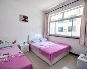 北戴河劉志丹旅館