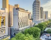 新加坡美芝路酒店