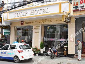 大叻鬱金香酒店