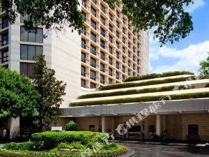 休斯頓瑞吉酒店(The St. Regis Houston)